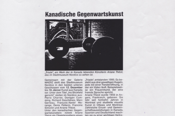 Décembre 1997